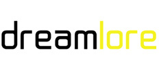 Dreamlore
